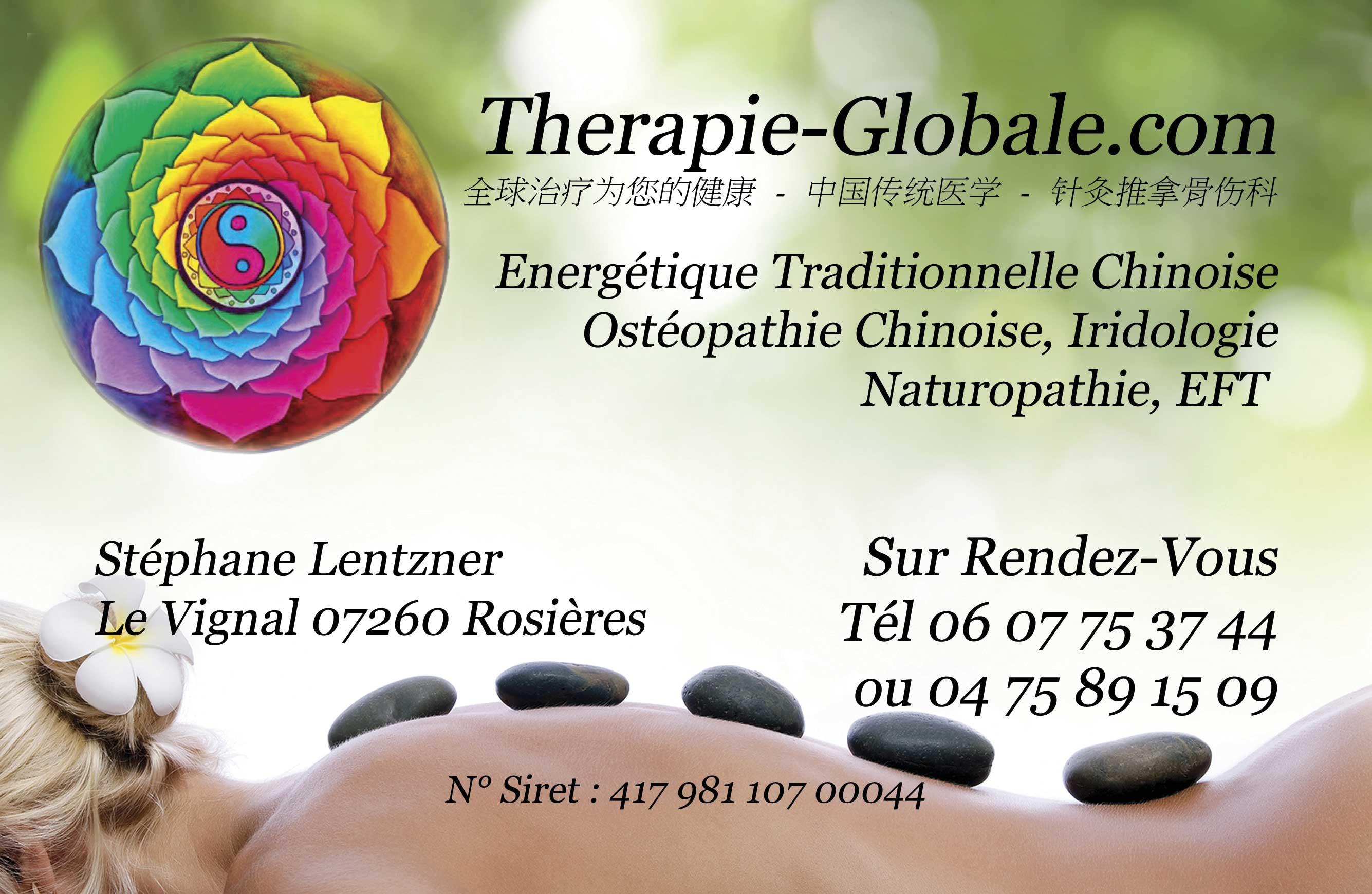 Praticien Naturopathe Therapeute En Naturopathie EFT Osteopathie Chinoise Et Medecine